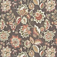 Autumn Drapery and Upholstery Fabric by Kasmir