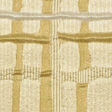 Sand Dollar Drapery and Upholstery Fabric by Robert Allen