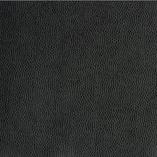 Noir Animal Skins Drapery and Upholstery Fabric by Kravet