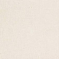Eggshell Solids Drapery and Upholstery Fabric by Laura Ashley