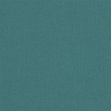 Seaglass Solids Drapery and Upholstery Fabric by Laura Ashley