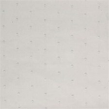 Ivory Dots Drapery and Upholstery Fabric by Laura Ashley