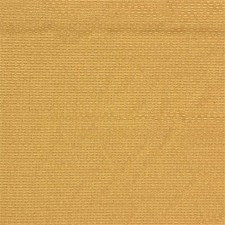 Goldenrod Solid W Drapery and Upholstery Fabric by Laura Ashley