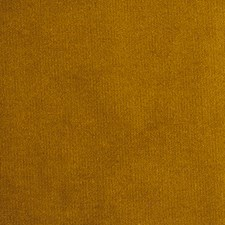 Copper Drapery and Upholstery Fabric by Silver State