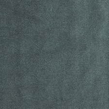 Rock Bay Drapery and Upholstery Fabric by Silver State