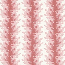 Coral Reef Drapery and Upholstery Fabric by Robert Allen /Duralee