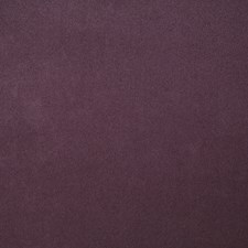 Plumwine Solid Drapery and Upholstery Fabric by Pindler