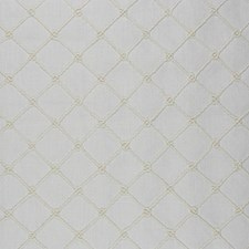 Vanilla Drapery and Upholstery Fabric by RM Coco