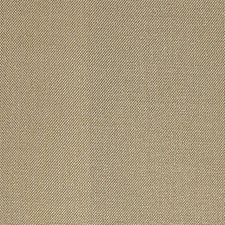 Kota Drapery and Upholstery Fabric by Scalamandre
