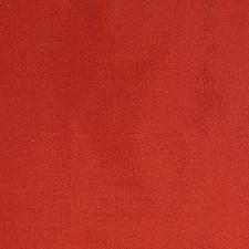Jumla Drapery and Upholstery Fabric by Scalamandre