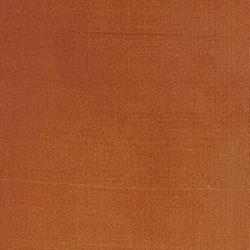 Jalandhar Drapery and Upholstery Fabric by Scalamandre