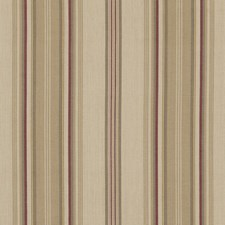 Canvas Drapery and Upholstery Fabric by Ralph Lauren