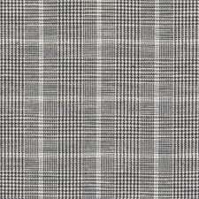 Midnight Drapery and Upholstery Fabric by Ralph Lauren