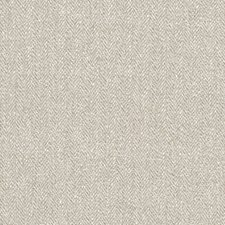 Flax Drapery and Upholstery Fabric by Ralph Lauren