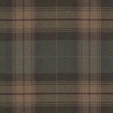 Mallard Drapery and Upholstery Fabric by Ralph Lauren