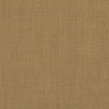 Tumbleweed Drapery and Upholstery Fabric by Ralph Lauren