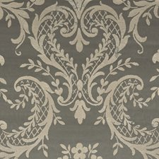 Dusk Drapery and Upholstery Fabric by Ralph Lauren