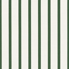 Cabana Green Drapery and Upholstery Fabric by Ralph Lauren