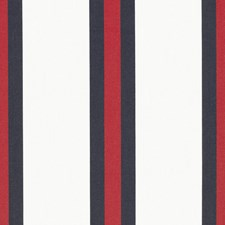 Lifeguard Drapery and Upholstery Fabric by Ralph Lauren