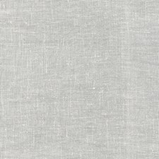 Silver Drapery and Upholstery Fabric by Ralph Lauren