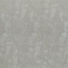 Pewter Grey Drapery and Upholstery Fabric by Ralph Lauren