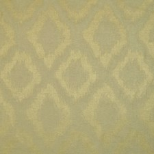 Golden Drapery and Upholstery Fabric by Ralph Lauren