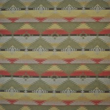 Woodmoss Drapery and Upholstery Fabric by Ralph Lauren