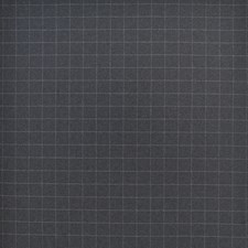 Charcoal Drapery and Upholstery Fabric by Ralph Lauren