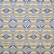 Falling Rain Drapery and Upholstery Fabric by Ralph Lauren
