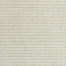Sunlight Drapery and Upholstery Fabric by Ralph Lauren