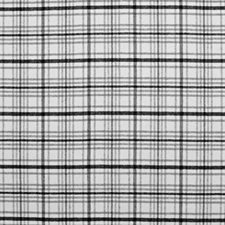 Lead Drapery and Upholstery Fabric by Ralph Lauren