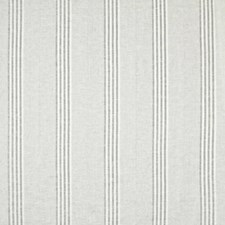 Grey Shingle Drapery and Upholstery Fabric by Ralph Lauren
