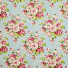 Summer Drapery and Upholstery Fabric by Ralph Lauren