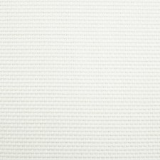 Sunbleached Drapery and Upholstery Fabric by Ralph Lauren