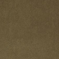 Sahara Solid Drapery and Upholstery Fabric by Pindler
