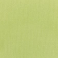 Honeydew Drapery and Upholstery Fabric by Silver State