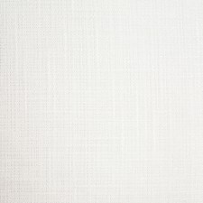 White Drapery and Upholstery Fabric by Pindler