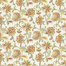 Garden Drapery and Upholstery Fabric by Kasmir