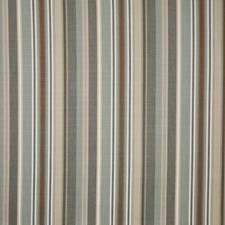 Mirage Stripe Drapery and Upholstery Fabric by Pindler