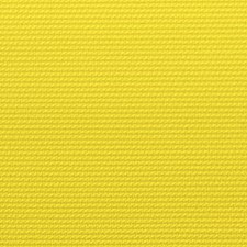 Yellow Drapery and Upholstery Fabric by Ralph Lauren