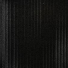 Black Drapery and Upholstery Fabric by Ralph Lauren