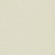 White Tie Drapery and Upholstery Fabric by Ralph Lauren