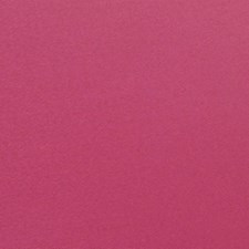 Fuschia Pink Drapery and Upholstery Fabric by Ralph Lauren