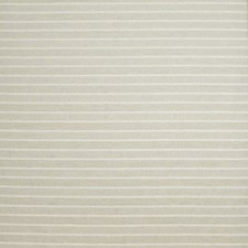Straw Drapery and Upholstery Fabric by Ralph Lauren