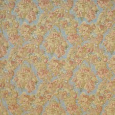 Bayou Drapery and Upholstery Fabric by Ralph Lauren