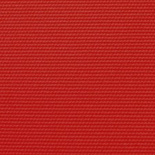 Rouge Drapery and Upholstery Fabric by Ralph Lauren