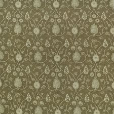 Lichen Drapery and Upholstery Fabric by Ralph Lauren