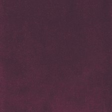 Plum Drapery and Upholstery Fabric by Silver State