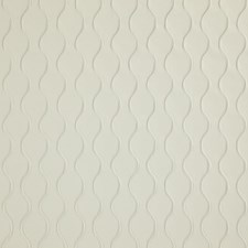 Offwhite Traditional Drapery and Upholstery Fabric by JF