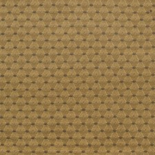 Cafe Drapery and Upholstery Fabric by Kasmir